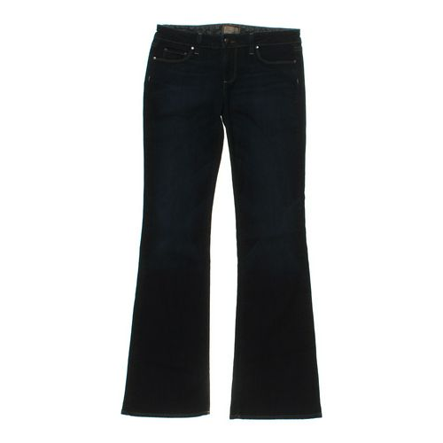 Paige Jeans in size 12 at up to 95% Off - Swap.com