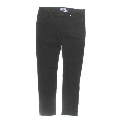 Paige Jeans in size 14 at up to 95% Off - Swap.com