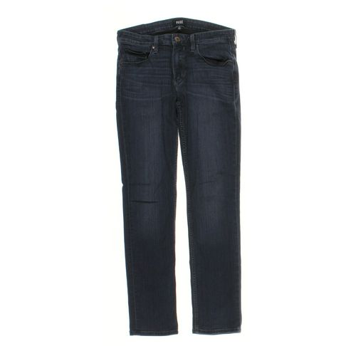 """Paige Jeans in size 32"""" Waist at up to 95% Off - Swap.com"""