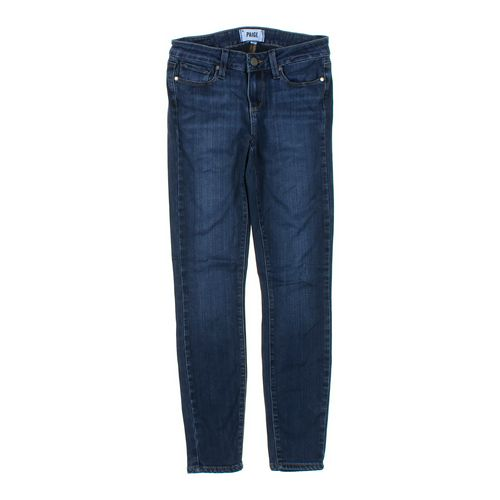 Paige Jeans in size 00 at up to 95% Off - Swap.com