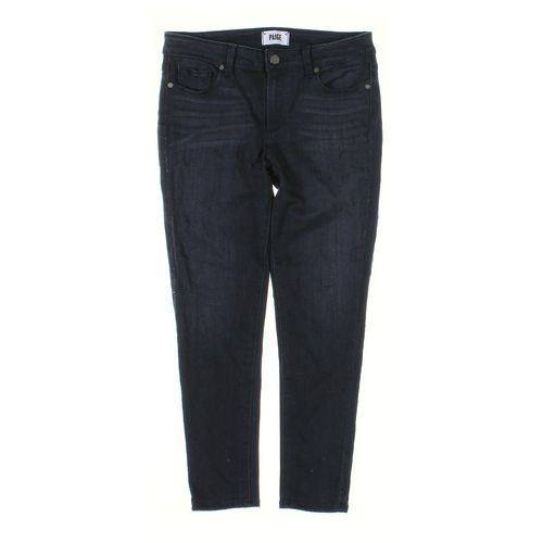 Paige Jeans in size 10 at up to 95% Off - Swap.com