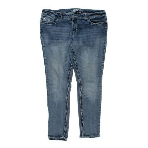Paisley Sky Jeans in size 14 at up to 95% Off - Swap.com
