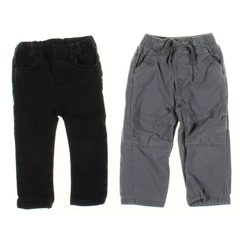 H&M Jeans & Pants Set in size 2/2T at up to 95% Off - Swap.com