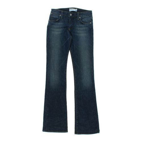 Paper Denim & Cloth Jeans in size 0 at up to 95% Off - Swap.com