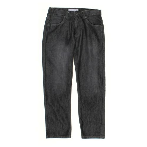 """Paper Denim & Cloth Jeans in size 32"""" Waist at up to 95% Off - Swap.com"""