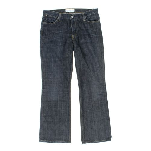 """Paper Denim & Cloth Jeans in size 36"""" Waist at up to 95% Off - Swap.com"""
