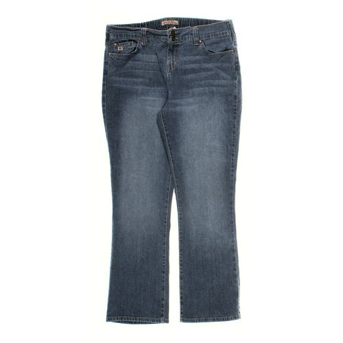 Paris Blues Jeans in size L at up to 95% Off - Swap.com