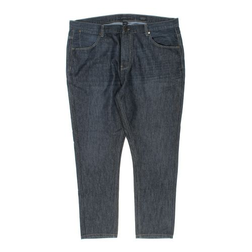 """PD & C Jeans in size 42"""" Waist at up to 95% Off - Swap.com"""