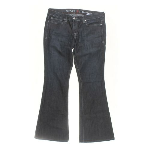 People's Liberation Jeans in size 14 at up to 95% Off - Swap.com