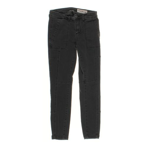 Pistola Jeans in size 4 at up to 95% Off - Swap.com