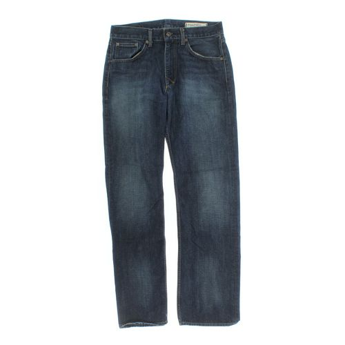 "Polo by Ralph Lauren Jeans in size 31"" Waist at up to 95% Off - Swap.com"