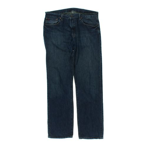 """Polo by Ralph Lauren Jeans in size 36"""" Waist at up to 95% Off - Swap.com"""