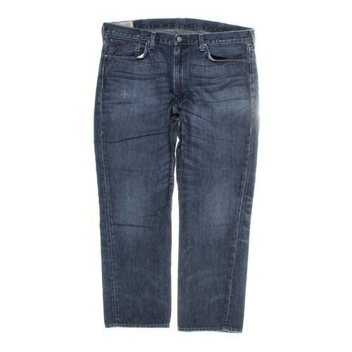 """Polo by Ralph Lauren Jeans in size 38"""" Waist at up to 95% Off - Swap.com"""