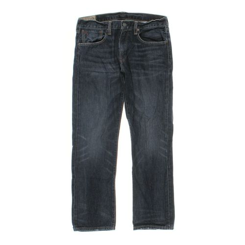 "Polo Ralph Lauren Jeans in size 32"" Waist at up to 95% Off - Swap.com"