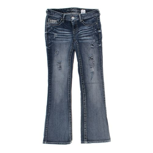 Premium Jeans in size 4 at up to 95% Off - Swap.com