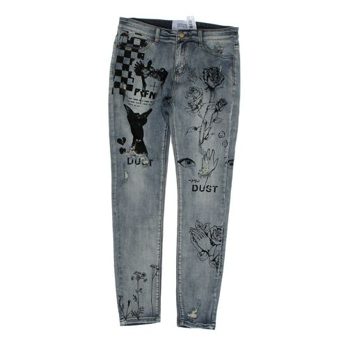 "Profound Aesthetic Jeans in size 34"" Waist at up to 95% Off - Swap.com"
