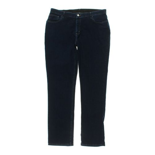 Raider Jean Co. Jeans in size 18 at up to 95% Off - Swap.com