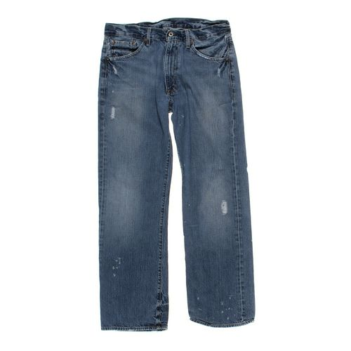 """Ralph Lauren Jeans in size 34"""" Waist at up to 95% Off - Swap.com"""