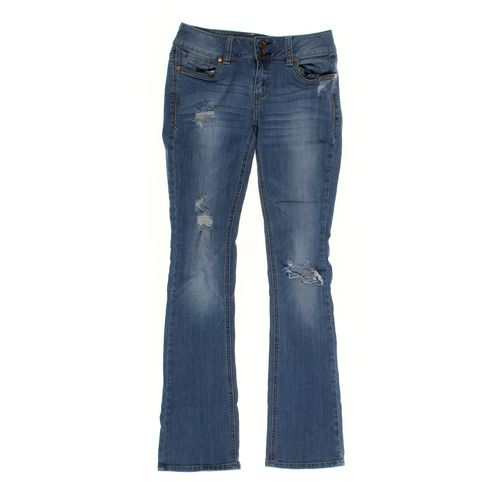 Refuge Jeans in size 2 at up to 95% Off - Swap.com