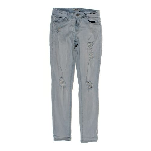 Refuge Jeans in size 4 at up to 95% Off - Swap.com