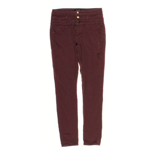 Refuge Jeans in size 8 at up to 95% Off - Swap.com