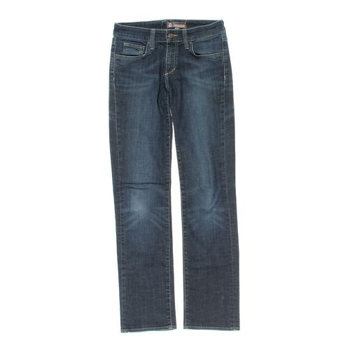 Jeans in size 2 at up to 95% Off - Swap.com