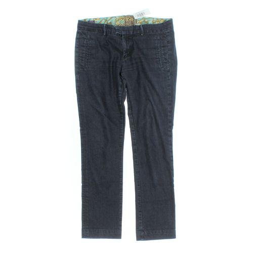 Rich & Skinny Jeans in size 12 at up to 95% Off - Swap.com