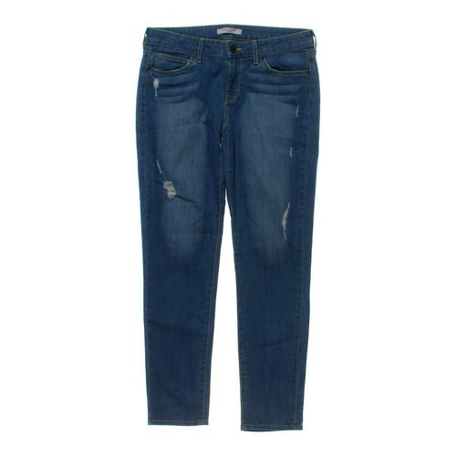 Rich & Skinny Jeans in size 6 at up to 95% Off - Swap.com
