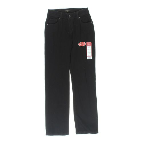 Riders by Lee Jeans in size 6 at up to 95% Off - Swap.com