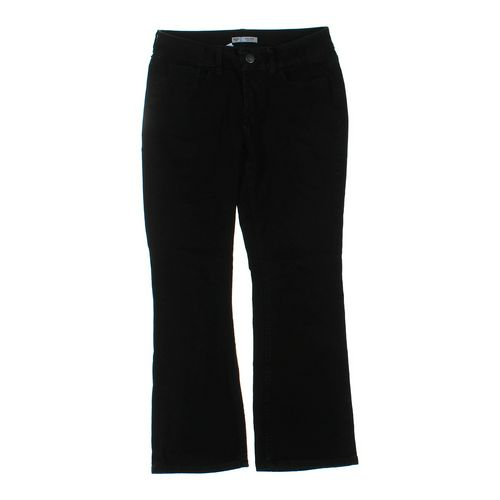 Riders by Lee Jeans in size 10 at up to 95% Off - Swap.com