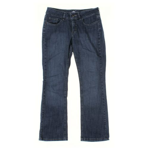 Riders by Lee Jeans in size 8 at up to 95% Off - Swap.com