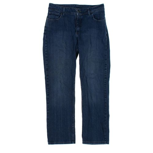 Riders by Lee Jeans in size M at up to 95% Off - Swap.com