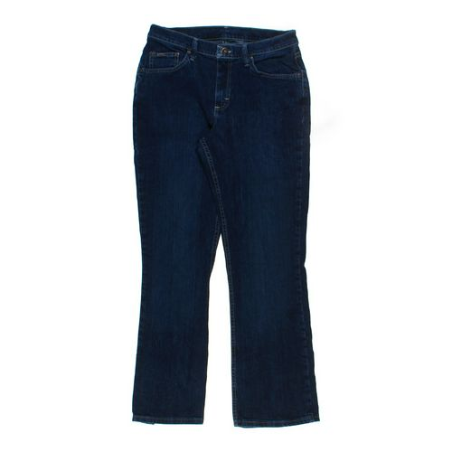 Riders Jeans in size 10 at up to 95% Off - Swap.com