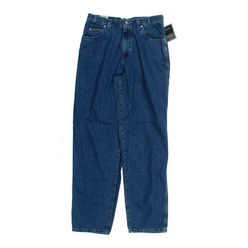 Riveted Jeans in size 14 at up to 95% Off - Swap.com