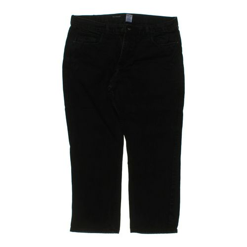 """Rocawear Jeans in size 42"""" Waist at up to 95% Off - Swap.com"""