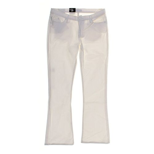 Rock & Republic Jeans in size 14 at up to 95% Off - Swap.com