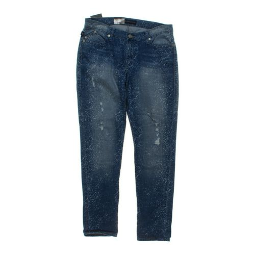 Rock & Republic Jeans in size 10 at up to 95% Off - Swap.com