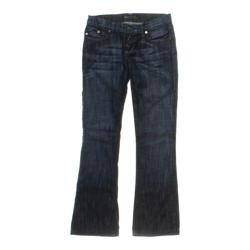 Rock & Republic Jeans in size 2 at up to 95% Off - Swap.com