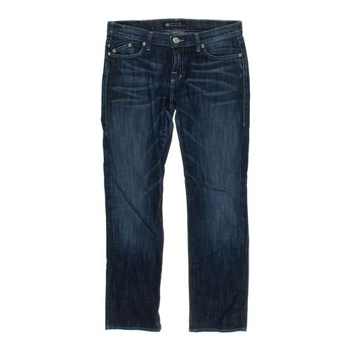 """Rock & Republic Jeans in size 30"""" Waist at up to 95% Off - Swap.com"""