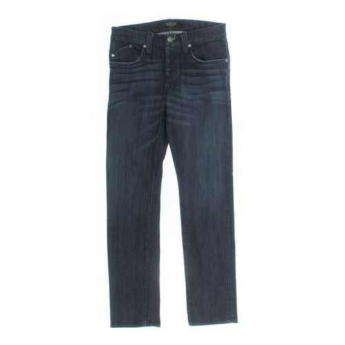 "Rock & Republic Jeans in size 34"" Waist at up to 95% Off - Swap.com"