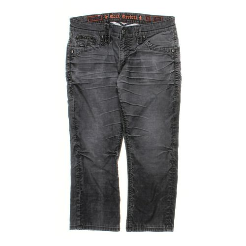 """Rock Revival Jeans in size 36"""" Waist at up to 95% Off - Swap.com"""