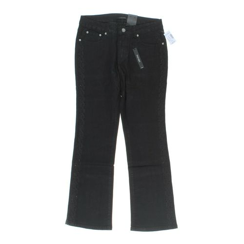 Roz & Ali Jeans in size 10 at up to 95% Off - Swap.com