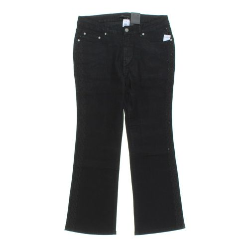 Roz & Ali Jeans in size 14 at up to 95% Off - Swap.com