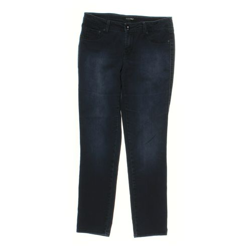 Roz & Ali Jeans in size 6 at up to 95% Off - Swap.com