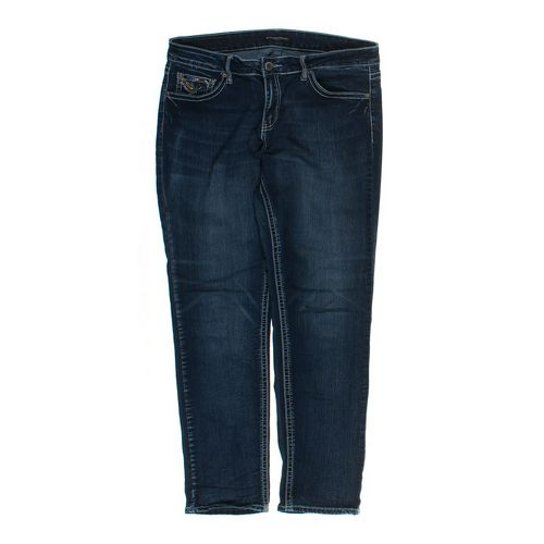 rue21 Jeans in size 14 at up to 95% Off - Swap.com
