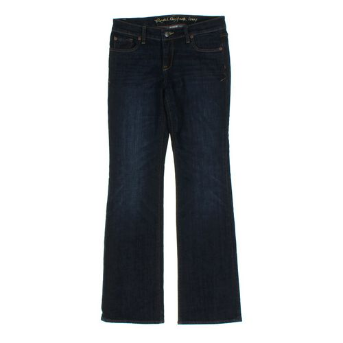 Ruehl Jeans in size 4 at up to 95% Off - Swap.com
