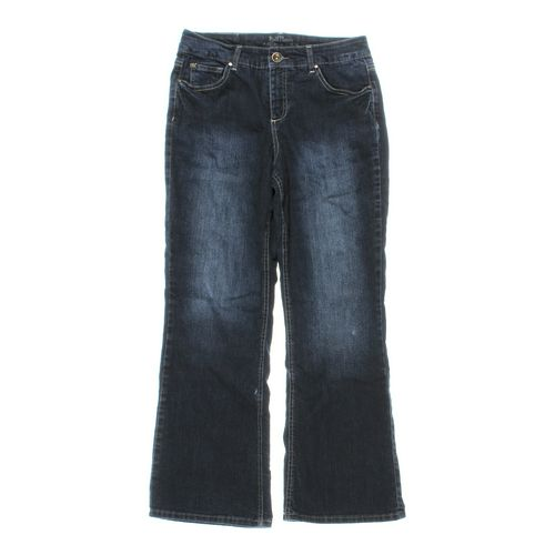 Ruff Hewn Jeans in size 4 at up to 95% Off - Swap.com