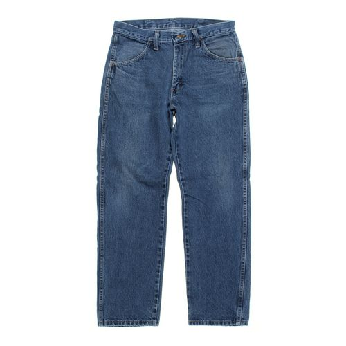 "Rustler Jeans in size 32"" Waist at up to 95% Off - Swap.com"