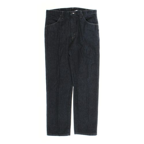 """Rustler Jeans in size 38"""" Waist at up to 95% Off - Swap.com"""