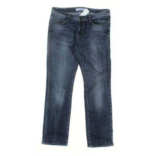 S. Oliver Jeans in size 18 at up to 95% Off - Swap.com